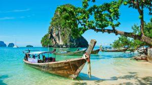 28-thailand-shutterstock_106217783_Thailand-main