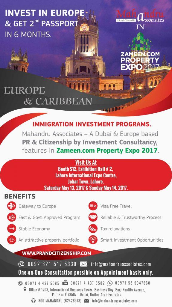 Zameen flyer-02